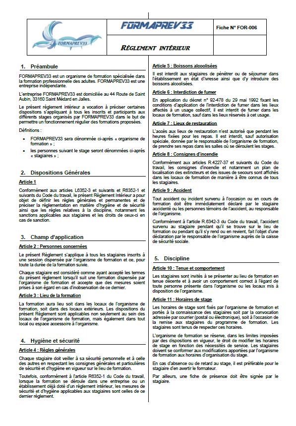 Ri page 1